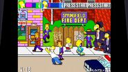 NTkzMzgwOTUz o the-simpsons-arcade-game-quick-play-hd-gigabootscom