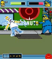 Header scrn the-simpsons-arcade