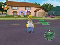 Simpsons 2010-11-07 10-18-46-00