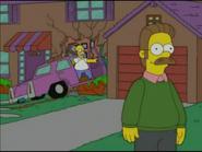 Oh Homer