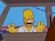 The.simpsons.s10e15.marge.simpson.in.screaming.yellow.honkers.dvdrip.xvid-fov.av gmlwyd789