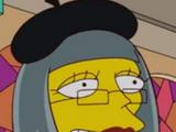 Marge Gamer/Apariciones
