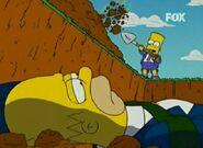 The Homer of Seville 3