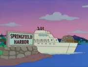 250px-Springfield harbor