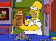 Homero azucar