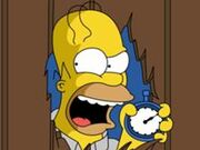 220px-The Simpsons 44 1024