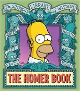 158px-Homerbook
