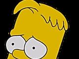 Picard Simpson