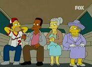 The Homer of Seville 7