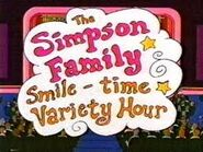 Images.the.simpson.family.smile.time.variety.hour