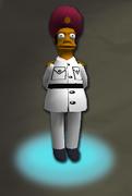 Apu Army