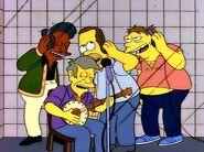 Simpsons-barbershopquartet 1245158144