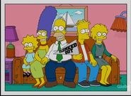 The Simpsons 10