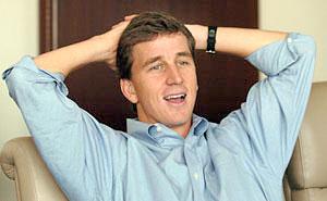 Cooper Manning (real)