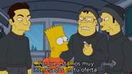 Homer the Father5