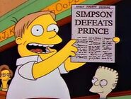 Simpson.defeats.prince