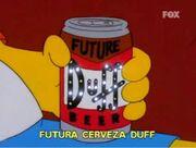 Duff futuro