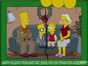 The Simpsons Image 33
