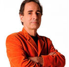 Harry Shearer 3