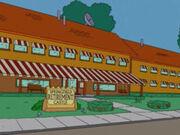 Springfield-retirement