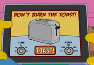 250px-Don't Burn the Toast!