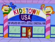 250px-Kidstown usa
