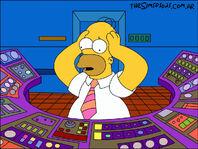 Homero-1-