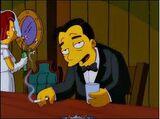"Homer Simpson in: ""Kidney Trouble""/Imágenes"