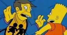 SimpsonsCafeteria-thumb-330x174-26462