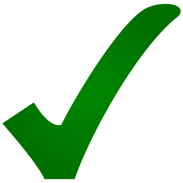 Resultado de imagen de tic verde