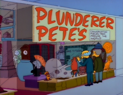 250px-Plunderer pete's