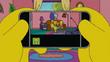 Gag del sofá MABF03