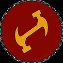 Símbolo de los Stonecutters