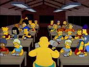 Kamp Krusty5