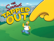 800px-The Simpsons Tapped Out