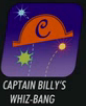 Captain Billy's Whiz-Bang