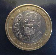 Homer-moneda
