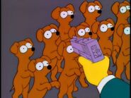 The-simpsons-two-dozen-and-one-greyhounds-1995 400x300 22345