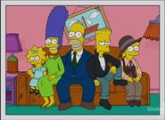 The Simpsons 7
