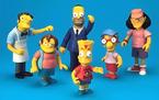 World of Springfield-Bloque3