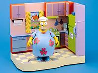 World of Springfield-Playset11