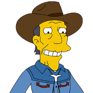 http://vignette1.wikia.nocookie.net/lossimpson/images/6/6e/Buck_McCoy