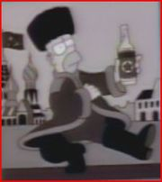 Homer-comunista
