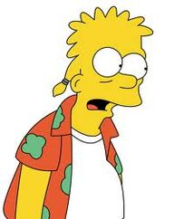 Bart en bart to the future