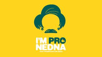ProNedna
