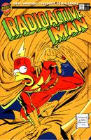 Radioactive Man 1000