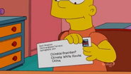 Homer the Father4