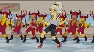 Ladygagasimpsons05