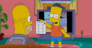 Homer the Father3