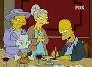 The Homer of Seville 6